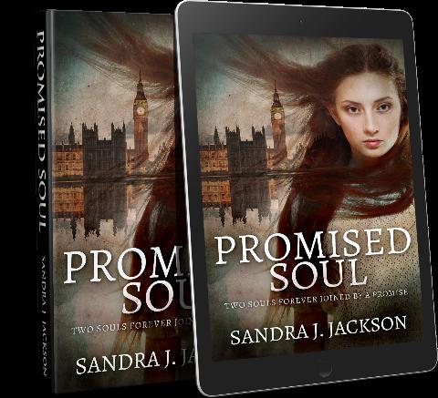 Promised-Soul-Promo-Hardback-Ereader_edi