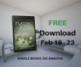 FREE Download Feb 19-23.png