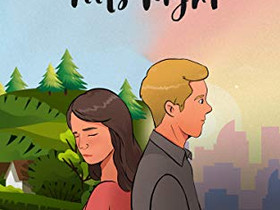 Book Review - When the Time Feels Right by Sarah Lithgow