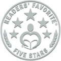 5star-flat-web_edited.png