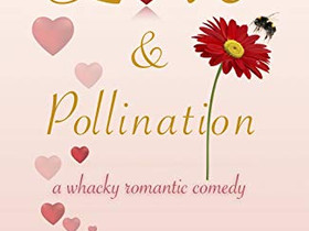 Book Review - Love and Pollination by Mari Jane Law