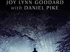 Book Review - Moonshadow by Joy Lynn Goddard