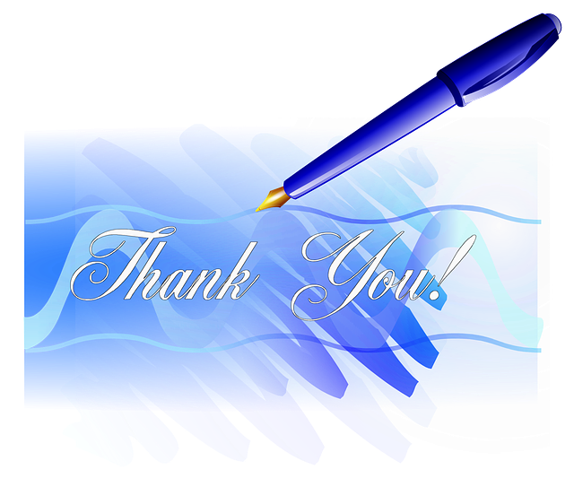 thank-you-489376_640.png