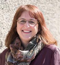Sandra%2520Jackson-Sandra-0033_edited_ed