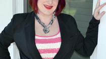 Guest Blog - Skye Turner