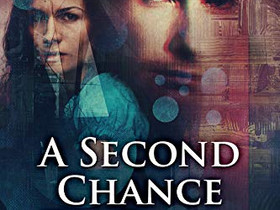 A Second Chance to Get it Right - by Ronald Bagliere