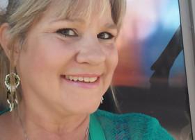Guest Blog Post by Author Terri Lenee Peake