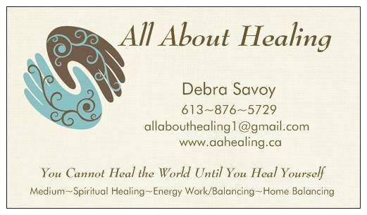 D. Savoy Business card.jpg