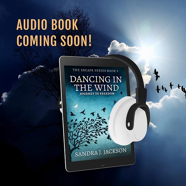Dancing in the wind audio coming soon.pn