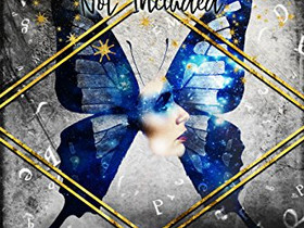 Book Review - Miracles Not Included by C.A. King