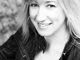 Guest Blog with Spiritual Medium Debra Savoy