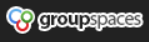 Groupspaces.PNG