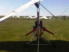 Cambs aerotow FB.jpg