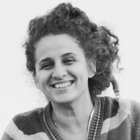 Escola Diáspora: Aula Aberta sobre roteiro de documentário com Lisandra López Fabé (Cuba)
