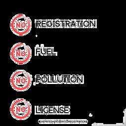 registration_edited_edited.png