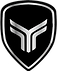 TYST LOGO NEW.png