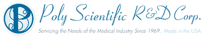 logo_new (1) (2).png
