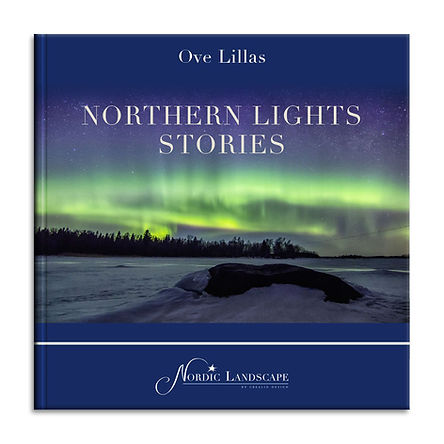 Northern-Lights-Stories-book-cover-3dwhi