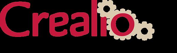 Crealio_Design_logo.png