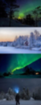 northern_lights_winter_lunar_eclipse_tre