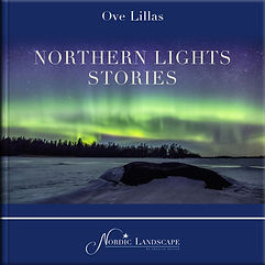 Northern-Lights-Stories-book-cover-3d.jp