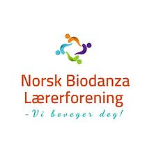 Logo_NBL.png