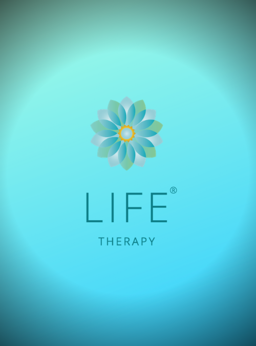 LIFE syntese behandling®