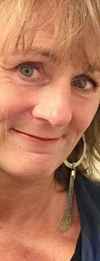 Lise Aksjøberg