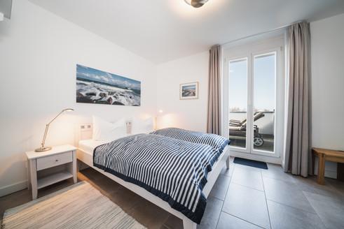 Schlafzimmer-2_web.jpg