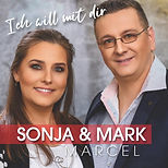 Cover Sonja & Marc_Page_1.jpeg