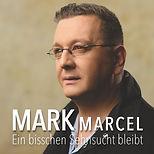 Cover_Front_Ein bisschen Sehnsucht bleibt.jpg