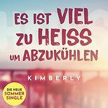 Kimberly_Single_1200x1200_300dpi.jpg