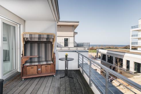 Balkon_Blending-20.jpg