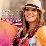 Single_Der_Sommer_1400x1400_300dpi.jpg