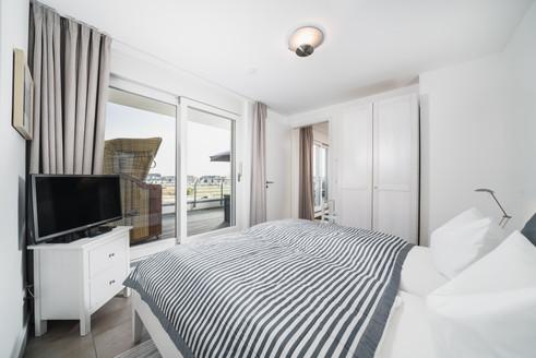 Schlafzimmer-1_Blending-03.jpg