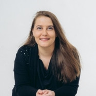 Sonja Müller