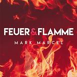 mark-marcel-feuerflamme.jpg
