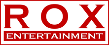 ROX-LOGO_transparent.png
