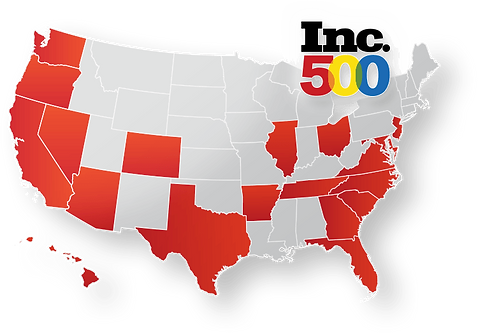 Inc-500-Map.png