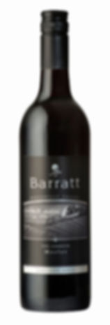 barratt-merlot-hero.jpg