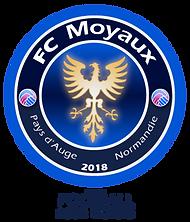 LOGO FC MOYAU.png