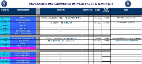 planning_semaine_modifié.jpg