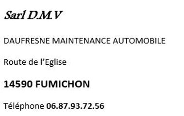 DMV FUMICHON.JPG