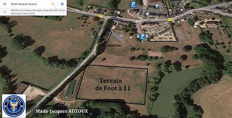 Stade J Auzoux.JPG