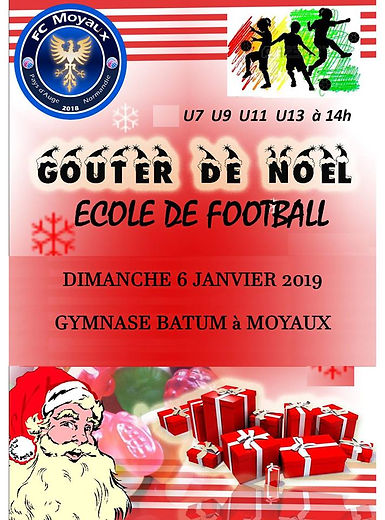 GOUTER NOEL FC MOYAUX.jpg
