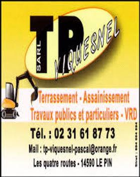 VIQUESNEL TP.jpg