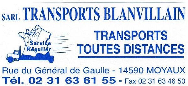 TRANSPORTS BLANVILLAIN.jpg