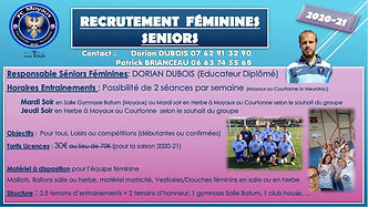projet_Féminine.JPG