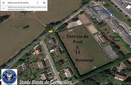 Stade Route de Cormeilles.JPG