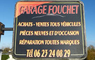 garage_fouchet_moyaux.jpg
